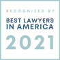 Best Lawyers In America 2021