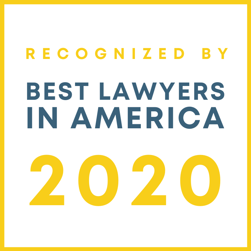 best-lawyers-2020-badge.png