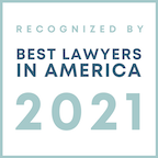 best-lawyers-2021-badge.png