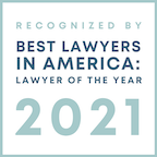 lawyer-of-the-year-2021-best-lawyers.png