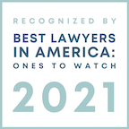 ones-to-watch-2021-best-lawyers.png